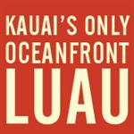 Aulii Luau