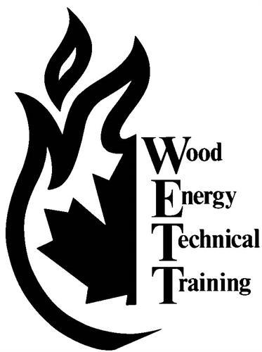 WETT Certified for Insurance