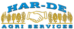 Har-De Agri Services