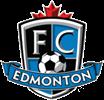 FC Edmonton Soccer Club
