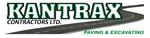 Kantrax Contractors Ltd.
