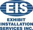 Exhibit Installation Services Inc.