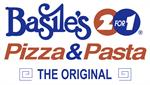 Basile's 2 for 1 Pizza & Pasta