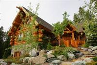 EagleBear Lodge on Big Mountain