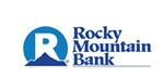 Rocky Mountain Bank - Mortgage Office