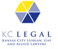 KC LEGAL (Kansas City Lesbian, Gay & Allied Lawyers)