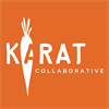 Karat Collaborative