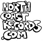 Bruce Smith Music / North Coast Records