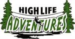 High Life Adventures