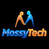 MossyTech