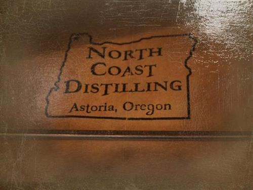 North Coast Distilling