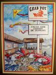 Crab Pot Seafood Market & Restaurant
