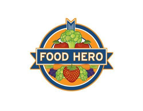 Gallery Image food_hero_logo_english.jpg