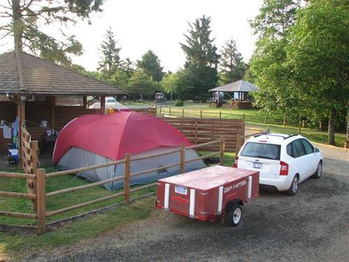 Gallery Image Tent_Village2_and_kamper_kitchen.jpg