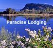 Paradise Lodging
