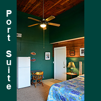 Gallery Image Port_Suite_3_chamber.jpg