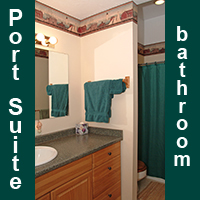 Gallery Image Port_Suite_4_chamber.jpg