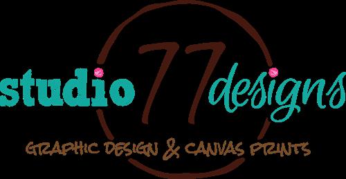 Studio 77 Designs