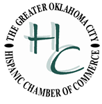 Greater OKC Hispanic Chamber of Commerce
