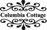 Columbia Cottage Assisted Living /Horst Group