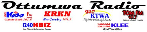 Ottumwa Radio Group