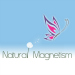 NATURAL MAGNETISM - Empowering People - Changing Lives