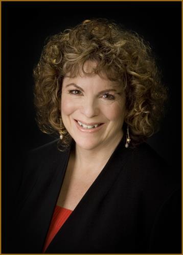 Penny Randall - Circle One Hypnotherapy & Shamanic Healing
