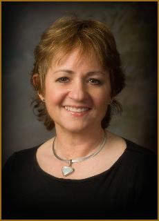 Jayne Rutledge - Circle One, SCV Neurofeedback & Brain Mapping