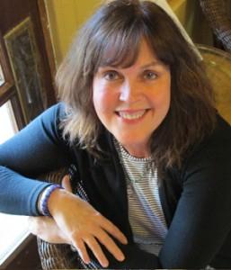 Kathleen Kenneally - Kenneally Acupuncture & Healing Light Resource Center