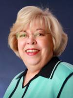 Phyllis Sintay