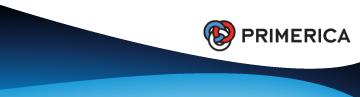 Primerica, Inc. | Marketing | Insurance Services ...