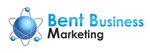 Bent Business Marketing
