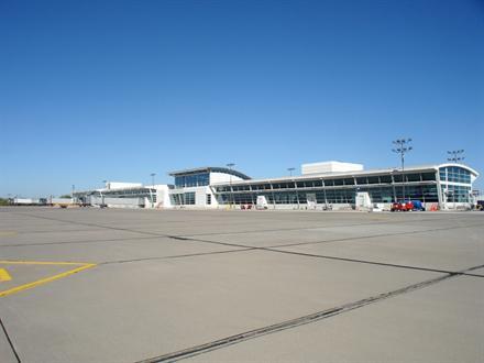 United Airlines Flights To Las Vegas