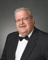 Bernie Holtkamp