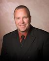 Mark Milder
