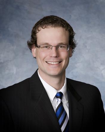 Jason Wheat