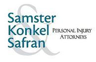 Samster, Konkel & Safran Logo