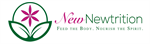 New-Newtrition, LLC