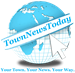 Town News Today