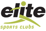 Elite Sports Club - Mequon