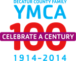 Dec Co Family YMCA