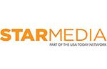 StarMedia - USA TODAY NETWORK