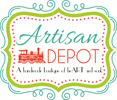 Artisan Depot Inc.
