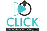 Click Video Productions LLC