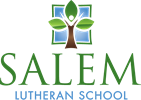 Salem Lutheran School