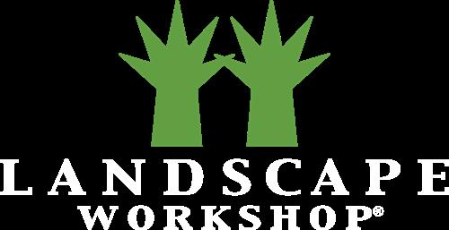 Landscape Workshop LLC
