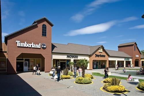 Vacaville Premium Outlets is located in Vacaville, California and offers stores - Scroll down for Vacaville Premium Outlets outlet shopping information: store list, locations, outlet mall 3/5(1).