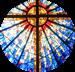 CROSSVILLE FIRST UNITED METHODIST CHURCH (Crossville FUMC)