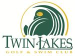 Twin Lakes Golf & Swim Club