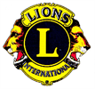 Rochester Hills Lions Club